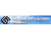 Oman Transport Establishment