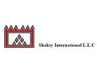 shaksy