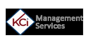 Business Management Services | Dubai | UAE | UAE Nationals | Emirati | Abu Dhabi | Al Ain | Sharjah | Ajman | Umm Al Quwain | Fujairah | Ras Al Khaimah | KC International – Dubai | UAE