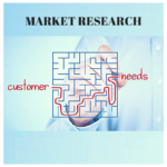 Market Research in UAE